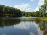 0 Pine Lake Rd - Photo 1