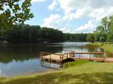 0 Pine Lake Rd - Photo 2
