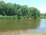 0 Pine Lake Rd - Photo 5