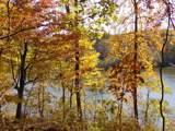 0 Pine Lake Rd - Photo 7