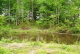 1315 Webbs Camp Rd - Photo 20