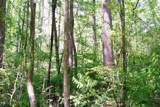1315 Webbs Camp Rd - Photo 15