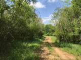 0 Roberts Bend Rd - Photo 7