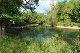 0 Swan Creek Rd - Photo 10