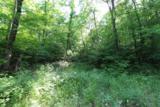 0 Swan Creek Rd - Photo 12