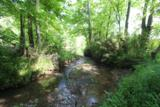 0 Swan Creek Rd - Photo 5