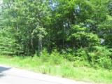 0 Grandview Lake Rd - Photo 2