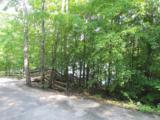 0 Grandview Lake Rd - Photo 4
