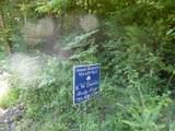 0 Water Fall Creek Rd - Photo 1