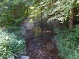 0 Water Fall Creek Rd - Photo 2