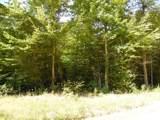 0 Water Fall Creek Rd - Photo 5
