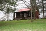 265 Kempville Hwy - Photo 1