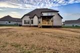 56 Griffey Estates - Photo 23