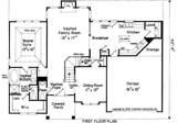 56 Griffey Estates - Photo 24