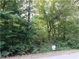 361 Leatherwood Lake Rd - Photo 1