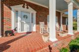 3524 Hampshire Pike - Photo 1