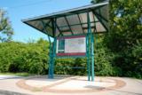 211 Thompson Park Drive - Photo 8