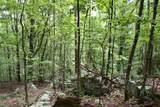 15 Saddletree Ln - Photo 14