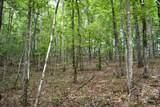 15 Saddletree Ln - Photo 20