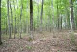 15 Saddletree Ln - Photo 24