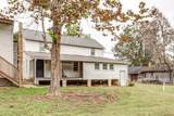 3551 Muckle Branch Rd - Photo 49