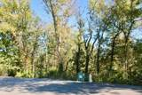 137 Rutherford Ln Lot 137 - Photo 3