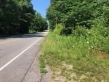 1464 Highway 100 - Photo 13