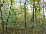 0 Pine Lake Rd, Lot #39 - Photo 8