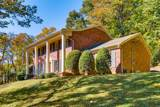 5621 Hillview Dr - Photo 4