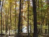 0 Pine Lake - Photo 4