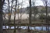 0 Little Salt Lick Creek Rd - Photo 1