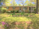 619 3Rd Ave S - Photo 1