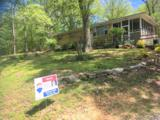 619 3Rd Ave S - Photo 2
