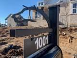 1001 Grasshopper Court #423 - Photo 4