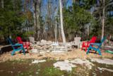 9515 S Windrow Rd - Photo 4