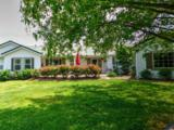 220 Rock House Hollow Pvt Ct - Photo 1