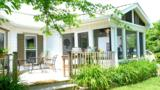 220 Rock House Hollow Pvt Ct - Photo 13