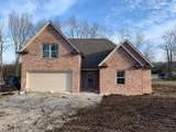 1445 Old Hunters Point Pike - Photo 1