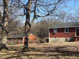 3041 Hillside Rd - Photo 1