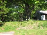 698 Briarwood Rd - Photo 3