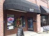 117 B 5Th Ave N - Photo 3