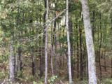 0 Sassafras Ridge Rd - Photo 10