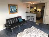 900 19Th Ave S Apt 702 - Photo 1