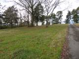 454 Elysian Fields Rd - Photo 11
