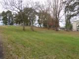 454 Elysian Fields Rd - Photo 12