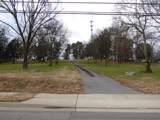 454 Elysian Fields Rd - Photo 2