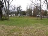 454 Elysian Fields Rd - Photo 5