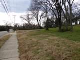 454 Elysian Fields Rd - Photo 6