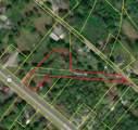 0 Jackson 2.08 Acres - Photo 1