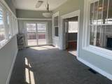 303 S Main St - Photo 22